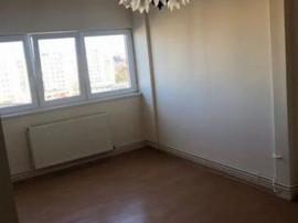2 camere Grivitei, decomandat, etaj intermediar, 66.500€