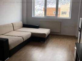 Apartament 2 camere Racadau+loc parcare