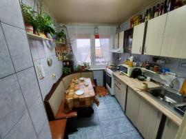 Apartament 2 camere, Colentina, Doamna Ghica