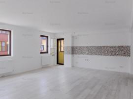 Apartament 2 camere FINALIZATE /TE POTI MUTA IMEDIAT