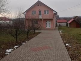 Casa P+ M zona Catamarasti Deal -Apartamentul/capat linia 2