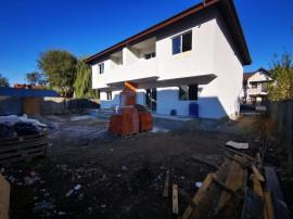 Casa duplex 4 camere