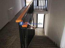 Apartament 2 camere in apropiere de sos Alexandriei