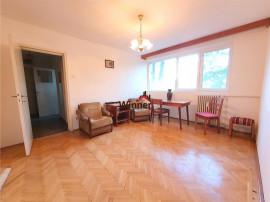 Apartament 3 camere Stefan cel Mare Spital Clinic Colentina
