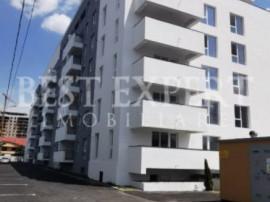 Direct Dezvoltator Mihai Bravu Apartament 2 camere Mutare Ra