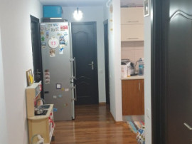 Apartament 2 camere, decom, posibilitate extindere, Sasar