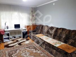 Apartament doua camere, decomandat, tip PB, Velenta, Oradea