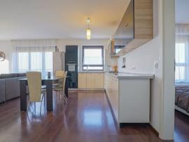 Apartament cu 2 camere, Avantgarden Bartolomeu