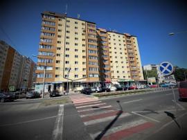Apartament 3 camere 75 mp recent renovat
