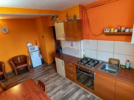 Apartament cu 2 camere de vânzare în Deva,zona Marasti