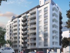 Apartament 2 camere lux 300m Metrou Nicolae Grigorescu