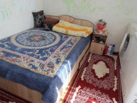 BRAZI - casa renovata , 2 camere, grup sanitar, 630mp teren