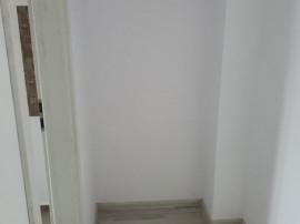 Garsoniera Militari Residence - 31mPc finalizat