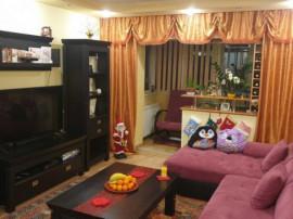 Apartament 4 camere Colentina-centrala termica, loc de parca