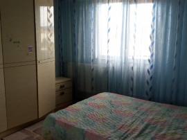 Apartament 2 camere, Libertatii