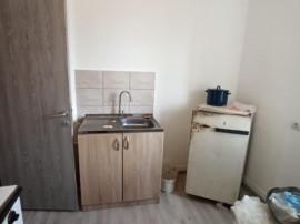 Apartament 2 camere Simeria