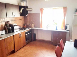 Apartament 3 camere, , Decom., 80 mp, Brancoveanu
