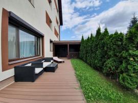 Comision 0% - Ap 3 Cam Lux 138 m2 + curte privata 170 m2 ...