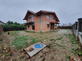 Comision 0% Casa Individuala 697m Teren - Pompa Caldura -...