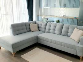 Apartament 2 camere Aviatiei (Cloud 9)