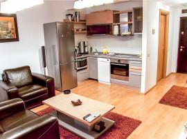 Apartament 2 camere Dorobanti - Floreasca - Stefan cel Mare