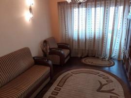 Renovat recent, 3 camere, zona Garii. ID - 13550