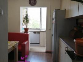 Apartament Iosia