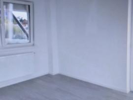 Sf.Ilie-Bloc Nou-Apartament 2 camere,56000Euro
