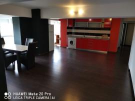 Inchiriere Apartament 3 camere Centru, Bacau