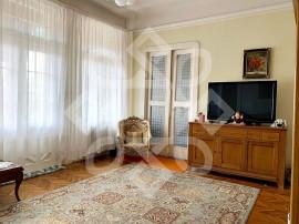 Apartament cu patru camere, ultracentral, Oradea