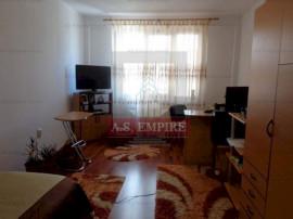 Ap. 2 camere - zona Calea Bucuresti