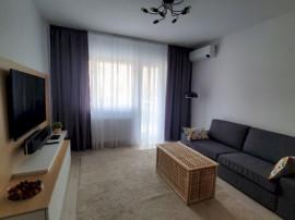 Apartament 3 camere, lux, Nicolae Grigorescu, 650 eur