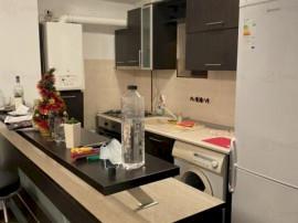 Apartament 2 camere, lux, piata Alba Iulia, Decebal, 550 eur