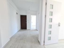 Apartament 2 camere decomandat, 0% comision