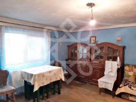 Case cu teren, sat Dumbrava, Holod, Bihor