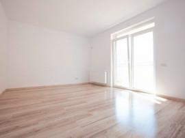 [7 MINUTE METROU BERCENI] - Apartament 2 camere - 66 mp!