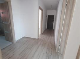 Apartament 3 camere zona sos Alexandriei