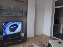 Apartament 2 camere , in zona Avantgarden Bartolomeu