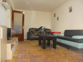 Apartament cu 2 camere in Targoviste micro 6!