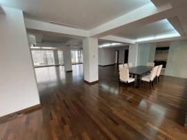 Living(134.5mp) + 4 dormitor, Duplex,1760eur/mp,ultimul etaj