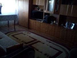 Apartament 2 camere dec. micro 39
