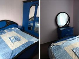 Apartament 3 camere-dec-10 min metrou Dristor-Reabilitat