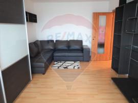 Apartament 2 camere de vânzare, Str. Cornișa Bistriței