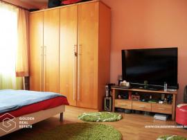 Apartament 1 camera, zona Garii, spatios, 36 mp