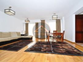 Apartament mobilat 3 camere Parcul Trandafirilor