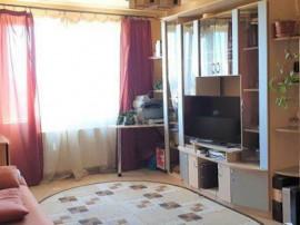 Apartament 3 camere etaj intermediar Calea Bucuresti, 108CB