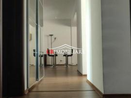 Apartament 3 camere Mihai Bravu bloc nou