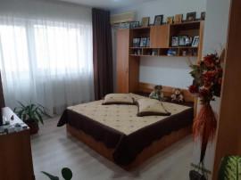 RENOVAT RECENT apartament 1 camera RADU NEGRU