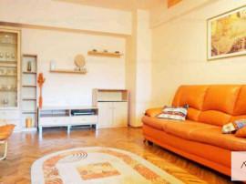 Apartament 3 camere Bd Nicolae Titulescu