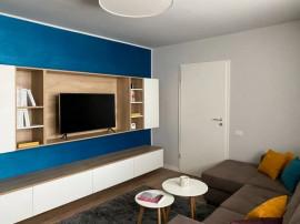 Inchiriere apartament 2 camere zona 1 MAI/Domenii